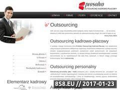 Miniaturka domeny naliczanie-plac.pl