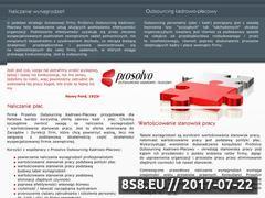 Miniaturka domeny naliczanie-wynagrodzen.pl