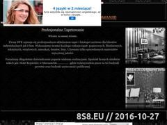 Miniaturka domeny nasz-upload.prv.pl
