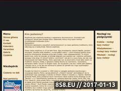 Miniaturka domeny www.nasze-wojsko.pl