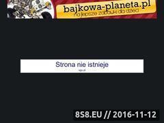 Miniaturka domeny nawczasy.ugu.pl
