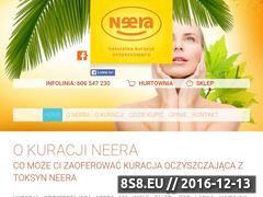 Miniaturka domeny neera.pl