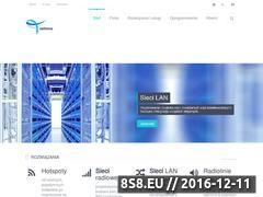 Miniaturka domeny www.netiona.pl