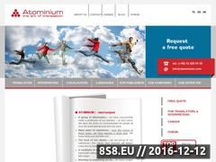 Miniaturka domeny www.new.com.pl