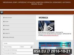Miniaturka domeny newvision.pl