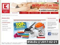 Miniaturka domeny nexto24.yoyo.pl