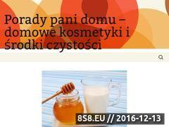 Miniaturka domeny www.ninnet.pl