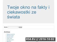 Miniaturka domeny nitus.com.pl