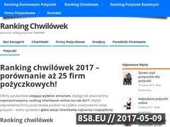 Miniaturka domeny nkbb.pl