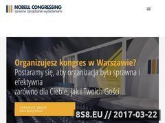 Miniaturka domeny www.nobell.pl