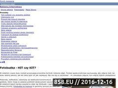 Miniaturka domeny noclegi-kudowa.com.pl