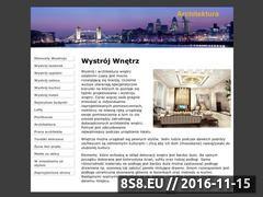 Miniaturka domeny www.numberone.net.pl