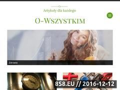 Miniaturka domeny o-wszystkim.pl