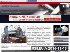Miniaturka domeny obrobka-skrawaniem.manifo.com