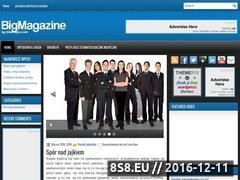 Miniaturka domeny www.odchudzanie-cwiczenia.pl