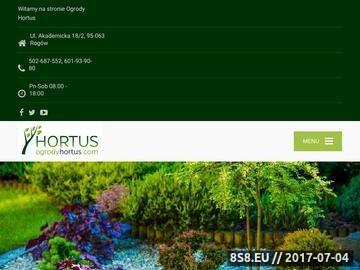 Zrzut strony Projektowanie ogrodów Łódź - projektowanie-ogrodow-lodz