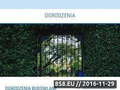 Miniaturka domeny ogrodzenia.q.info.pl