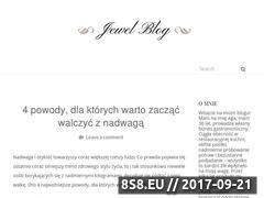 Miniaturka domeny omegatrade.pl