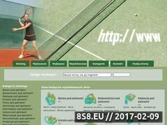 Miniaturka domeny omgweb.pl