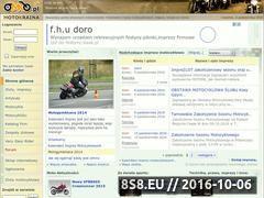 Miniaturka domeny omko.pl