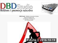 Miniaturka domeny www.online-24.pl