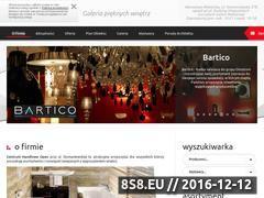 Miniaturka domeny www.opex.pl