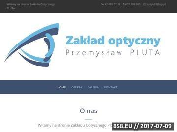 Zrzut strony Badanie wzroku Łódź - badanie-ostrosci-wzroku