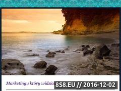 Miniaturka domeny oregano.com.pl