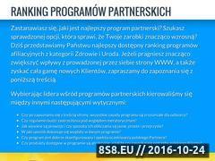 Miniaturka domeny otogroup.pl