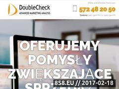 Miniaturka domeny www.overthetop.pl