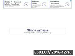 Miniaturka domeny p17bp.ugu.pl
