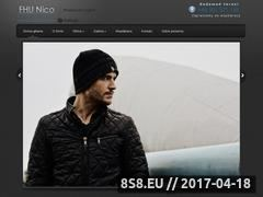 Miniaturka domeny pamami-dystrybucja.pl