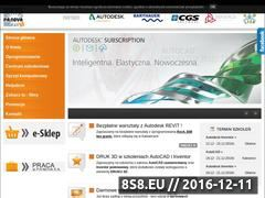 Miniaturka domeny www.panova.pl