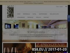 Miniaturka domeny papuga.pl