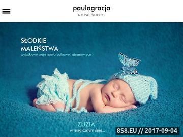 Zrzut strony Zdjęcia ślubne Wrocław
