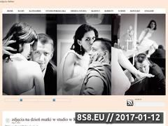 Miniaturka domeny paulinamilewicz.pl