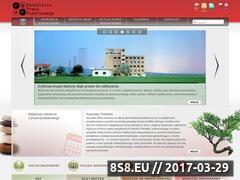 Miniaturka domeny www.pbap.pl