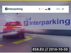 Miniaturka domeny pcparking.pl