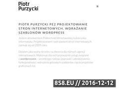 Miniaturka domeny www.pe2.pl