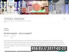 Miniaturka domeny www.perfunauci.pl