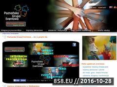Miniaturka domeny pge.org.pl