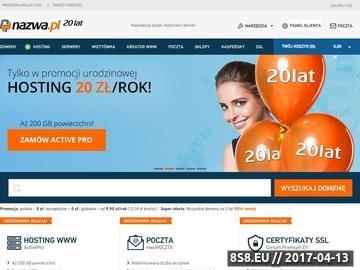 Zrzut strony Phone4u.pl Forum GSM Darmowe Gry Java