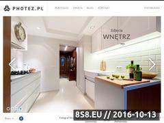 Miniaturka domeny photez.pl