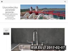 Miniaturka domeny pierscienie-uszczelniajace.k2n.pl