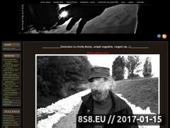 Thumbnail of Profesjonalne sesje zdjęciowe Website