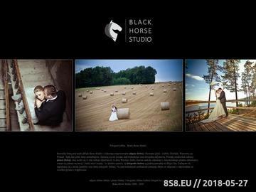 Zrzut strony Zdjęcia ślubne Lublin Piotr Stodulski - fotografia ślubna, plener ślubny