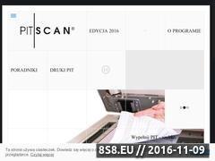 Miniaturka domeny pit37.info.pl