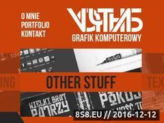 Miniaturka domeny pl.voythas.com