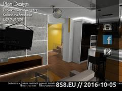 Miniaturka domeny plandesign.pl