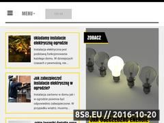 Miniaturka domeny planetap.pl